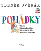 pohadky