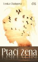 velké černé příběhy ptáků