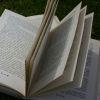 Obsahy knih