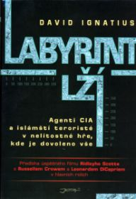 labyrint lzi obal